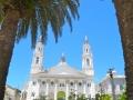 Parana - Cathedral