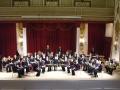 Esterhazy - Haydn Hall - Bemidji State University Wind Ensemble 2006