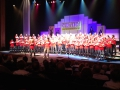 Branson - Branson On Stage Live - Belle Plaine HS Choir 2012