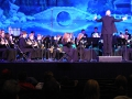 Branson - On Stage Live - Lakota West HS 2013