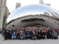 Chicago - Bean - Bartlesville HS 2014