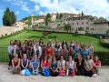 Assisi - CSS 2013