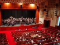 Athens - Pierce College - Concordia Univ Wisc concert 2008