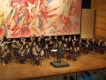 Concordia Band - Norway 07