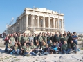Parthenon - Concordia Univ Wisc Wind Ensemble 2008