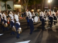 Waikiki Holiday Parade - Grain Valley HS 2013