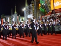 Hollywood Christmas Parade - Band 2013