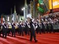 Hollywood Christmas Parade - Band 2013
