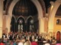 Killarney - St. Mary's Church - Heritage Singers 2009