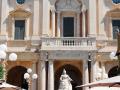 Biblioteca Valletta