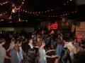 New Orleans - Rock'n Bowl - St. Paul Central 2014