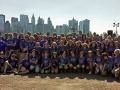 NYC - New Ulm HS 2014