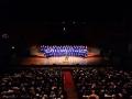 Oslo concert - St. Olaf Choir 2013
