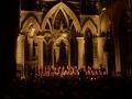 Trondheim - St. Olaf Choir 2013