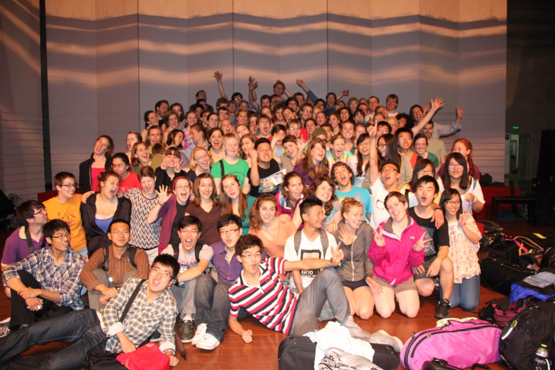 China-St.-Olaf-Orchestra-exchange-2012