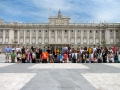 Madrid-Royal-Palace-Waubonsie-Valley-HS-2011