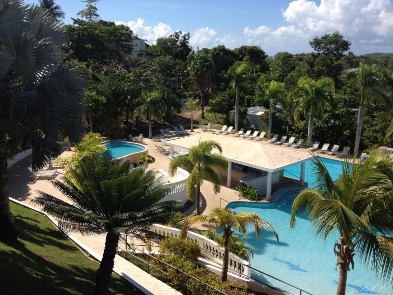 Fajardo Inn Resort