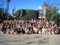 San Diego Zoo - STMA 2014