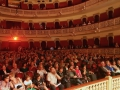 Reus - Teatre Fortuny - St. Olaf Band audience 2014
