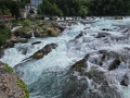 Rhine Falls 2