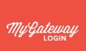 My Gateway Login