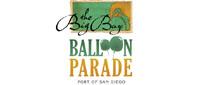 Big Bay Balloon Parade