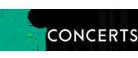 Coda Concerts - 200x85