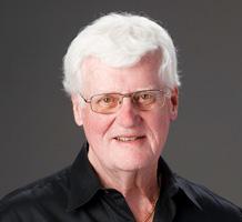 Dave Thielman