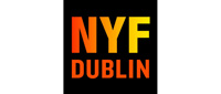 Dublin New Year's Eve Festival - 200x85