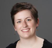Ellen Hacker