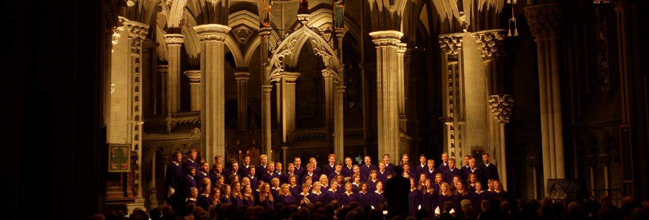 Home-Rotator-Choir-2