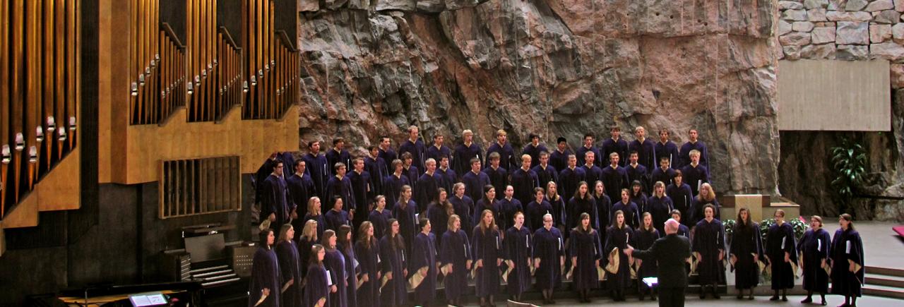 Home-Rotator-Choir-5
