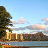 http://www.musicfestivals.com/wp-content/uploads/Honolulu-Diamond-Head-200x200.jpg