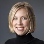 Lauren VanScoy