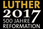 Luther 2017 - 200px