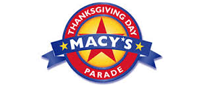 Macy's Thanksgiving Parade - 200x85
