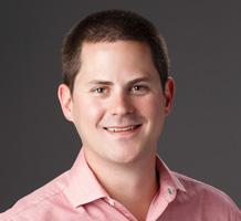 Matt Preloger