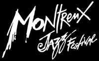 Montreux Jazz Festival - 200px