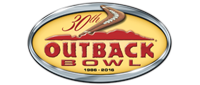 Outback Bowl - 200x85