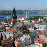 https://www.musicfestivals.com/wp-content/uploads/Riga-Thumbnail-200x200.jpg