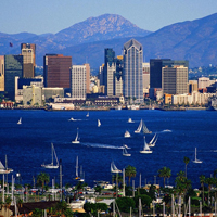 http://www.musicfestivals.com/wp-content/uploads/San-Diego-200x200.jpg