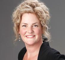 Stacy Thielman-Jost